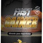 Fast Gainer