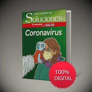 CORONAVIRUS VERSIÓN DIGITAL (DISPONIBLE PARA DESCARGAR)