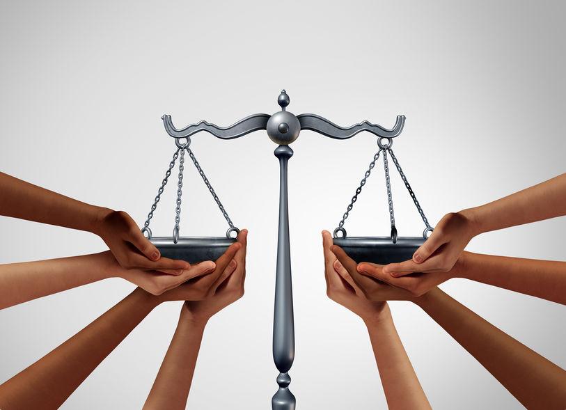 Ley 17.155, Delitos contra la Salud Pública y Codigos de Procedimiento Penal y Sanitario