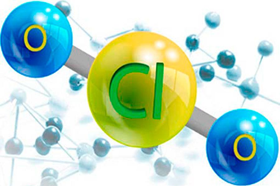 PROTOCOLOS recomendados por Andreas Kalcker en el uso y tratamientos con dióxido de cloro