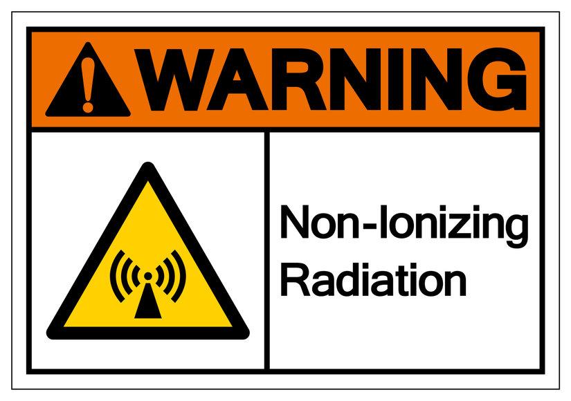 Radiación Electromagnética No Ionizante y los efectos en la Salud